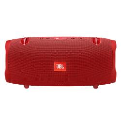 JBL Xtreme 2 (Enceinte Bluetooth) - Rouge