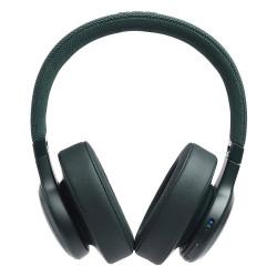 JBL Live 500BT (Casque Bluetooth) - Vert