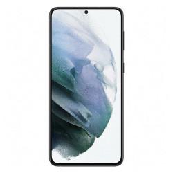 Samsung G996B/DS Galaxy S21 Plus 5G (Double SIM, 256 Go, 8 Go RAM) - Noir