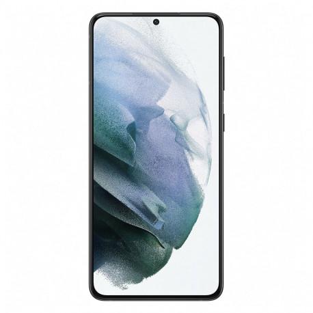 Samsung G996B/DS Galaxy S21 Plus 5G (256 Go, 8 Go RAM) - Noir