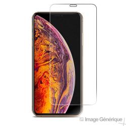 Verre Trempé Pour iPhone 12 Mini (9H, 0.33mm)