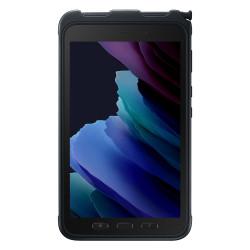Samsung T575 Galaxy Tab Active 3 (Écran 8'' - Wifi / 4G - 4 Go, 64 Go) Noir