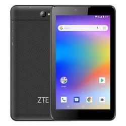 """Tablette ZTE V97L (7"""" - 3G/WIFI - 1Go - 16Go RAM) Noir"""