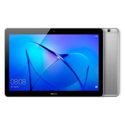 Huawei MediaPad T3 10 (9.6'' - WIFI - 32 Go, 2 Go RAM) Gris
