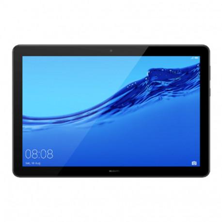Huawei MediaPad T5 (10.1'' - 4G/LTE - 32 Go, 2 Go RAM) Noir