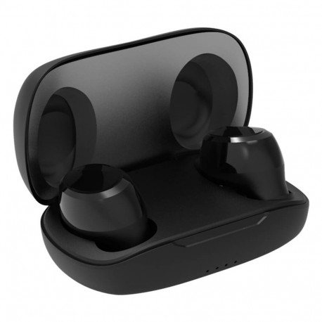 Blackview Airbud 1 (Écouteurs sans fil - Bluetooth) Noir