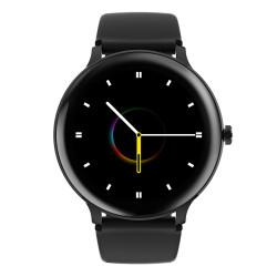 Blackview X2 (Montre Connectée - 1.3'') Noir