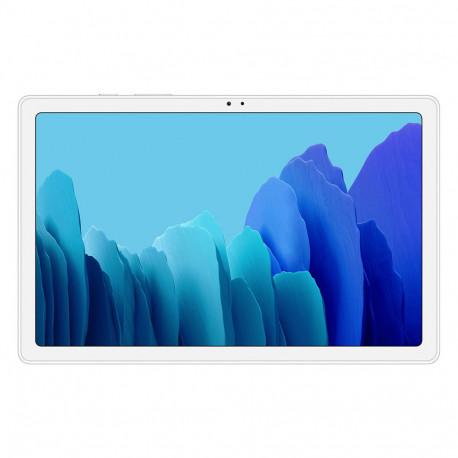Samsung T505 Galaxy Tab A7 (10.4'', 4G/LTE, 32 Go, 3 Go RAM) Argent