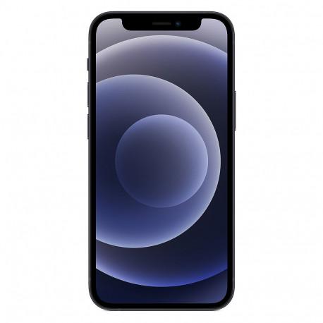 """iPhone 12 (6.1"""" - 64Go) Noir"""