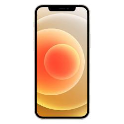 "iPhone 12 (6.1"" - 64Go) Blanc"