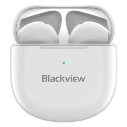 Blackview Airbud 3 (Écouteurs sans fil - Bluetooth) Blanc