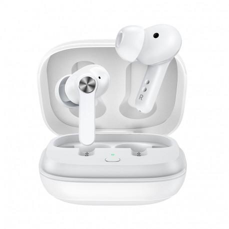 Blackview Airbud 5 Pro (Écouteurs sans fil - Bluetooth) Blanc