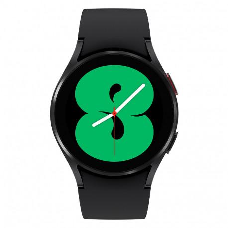 Samsung R860 Galaxy Watch 4 (40mm, Wifi) Noir