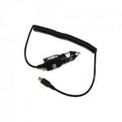 Chargeur Voiture Micro USB Pour Sonim XP1/XP3 Original