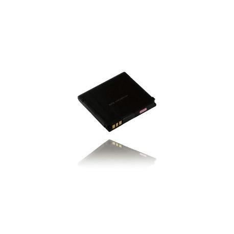 Batterie ORIGINALE Pour HTC Diamond