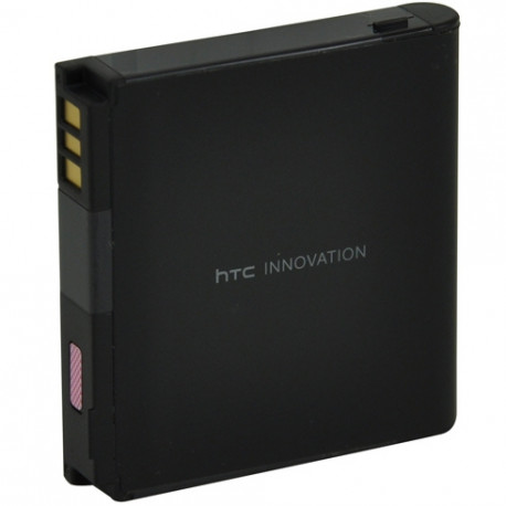 Batterie ORIGINALE Pour HTC Touch Pro