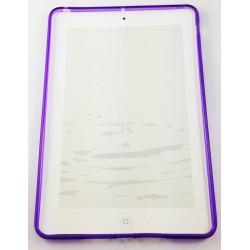 coque Pour Ipad Mini En Silicone