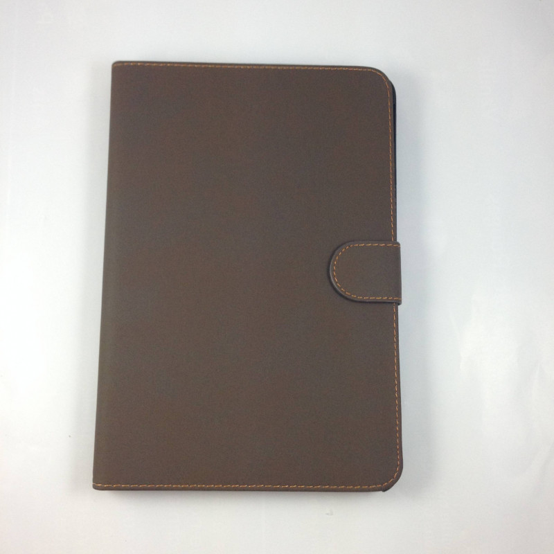 housse ipad mini hem france