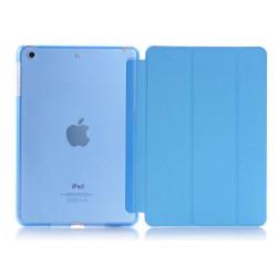 Flip Cover Ipad Mini