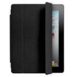 Coque Ipad Mini W