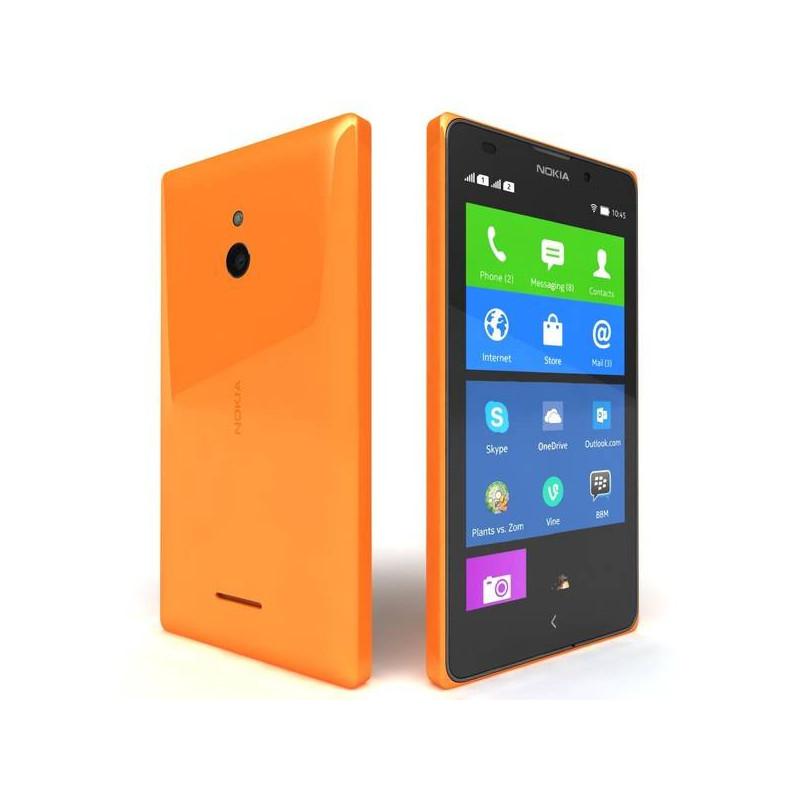 Nokia x2 прошивка cyanogenmod - b8bfa