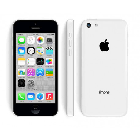 Iphone 5C (Occasion)