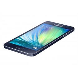 Ecran LCD Original Pour Samsung A300 Galaxy A3 Noir