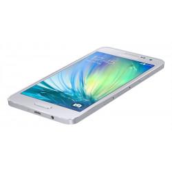 Ecran LCD Original Pour Samsung A300 Galaxy A3 Silver