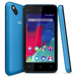 Wiko Sunset 2 Bleu