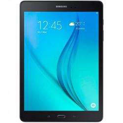Samsung T550 Galaxy Tab A 9.7'' Wifi 16 Go Noir
