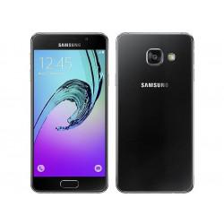 Samsung A310 Galaxy A3 (2016) Noir