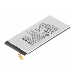 Batterie ORIGINALE Pour Samsung A500 Galaxy A5
