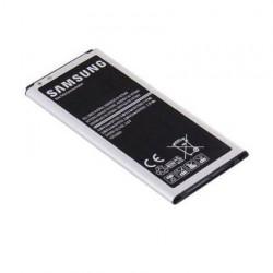 Batterie ORIGINALE Pour Samsung G850 Galaxy Alpha