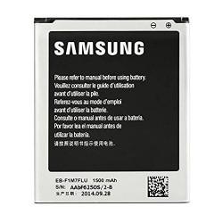 Batterie ORIGINALE Pour Samsung I8190 / I8200 Galaxy S3 Mini
