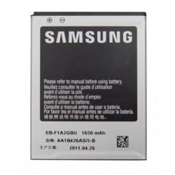 Batterie ORIGINALE Pour Samsung I9100 Galaxy S2