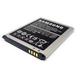 Batterie ORIGINALE Pour Samsung I9300 / I9301 Galaxy S3