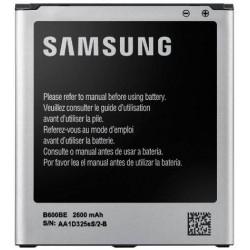 Batterie ORIGINALE Pour Samsung I9500 / I9505 Galaxy S4