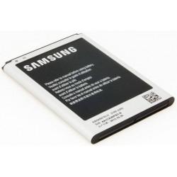 Batterie ORIGINALE Pour Samsung N7100 Galaxy Note 2