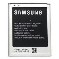 Batterie ORIGINALE Pour Samsung S7275 Galaxy Ace 3
