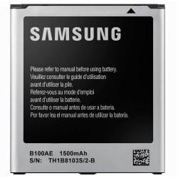 Batterie ORIGINALE Pour Samsung S7390 Galaxy Trend Lite / S7275 Galaxy Ace 3