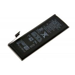 Batterie ORIGINALE Pour Iphone 5
