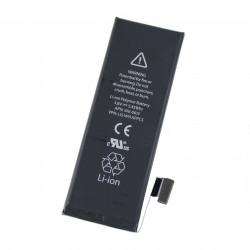 Batterie ORIGINALE Pour Iphone 5C