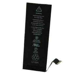 Batterie ORIGINALE Pour Iphone 5S