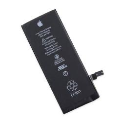 Batterie ORIGINALE Pour Iphone 6