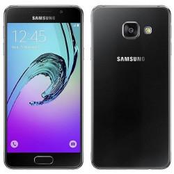 Samsung A510 Galaxy A5 (2016) Noir