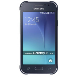 Samsung J110H/DS Galaxy J1 Ace Double Sim Noir (Version NON Garantie*)