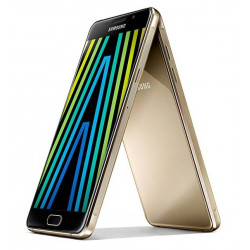 Samsung A510 Galaxy A5 (2016) Gold