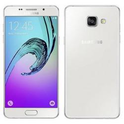 Samsung A510 Galaxy A5 (2016) Blanc
