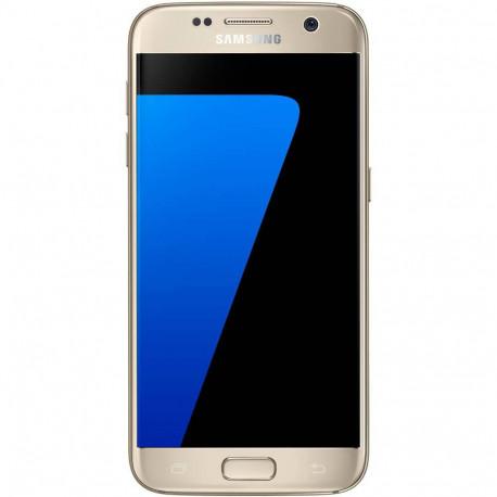 Samsung G930 Galaxy S7 Or