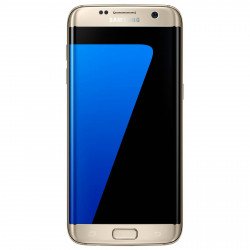 Samsung G935 Galaxy S7 Edge Or
